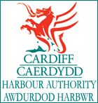 Cardiff Harbour Authority Logo