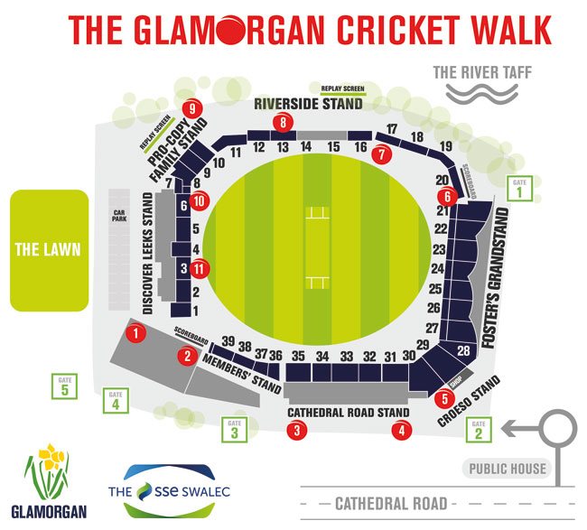 cricket-walk-map