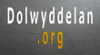 Logo for Dolwyddelan Community Council