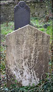 conwy_grave_buckley_ousey