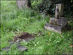 conwy_grave_jf_pinchin
