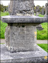 menai_bridge_grave_coroner_william_jones