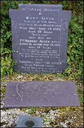 menai_bridge_grave_robert_jones