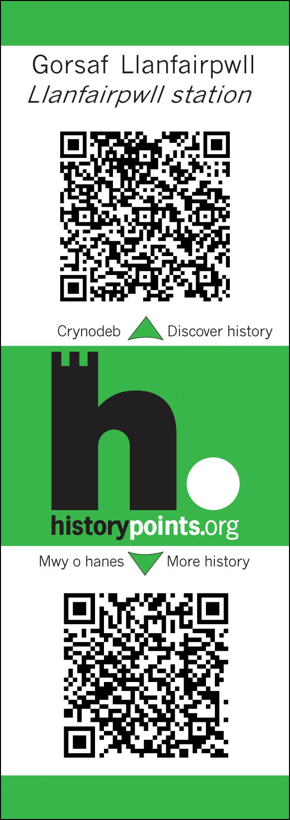 sample-qr-label