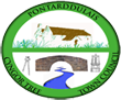 Logo of Pontarddulais Council