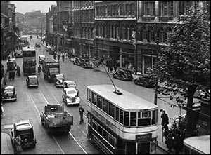 cardiff_trams_the_hayes