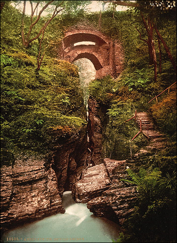 devils_bridge