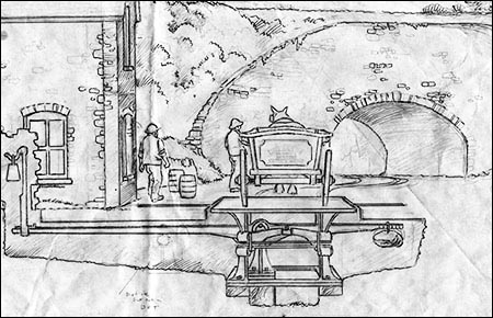 goytre_weighing_machine_drawing