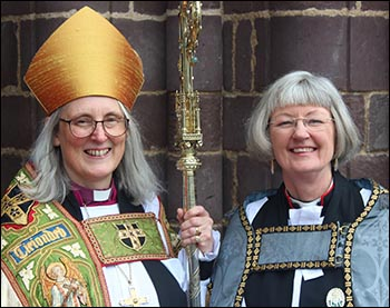 st_davids_bishop_and_dean
