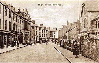 bethesda_high_street_and_police_station