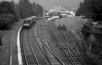 photo_of_betws_rail_station
