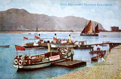 photo_of_conwy_river_steamers
