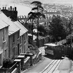 photo_of_great_orme_tramway