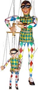photo_of_harlequin_puppet