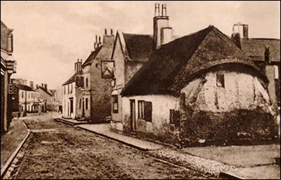 hawarden_e_hamilton_cottage