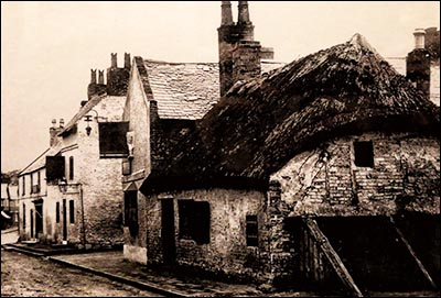 hawarden_emma_hamliton_cottage