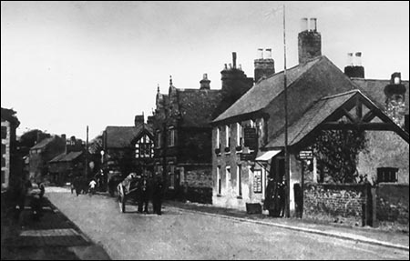 hawarden_post_office_1906