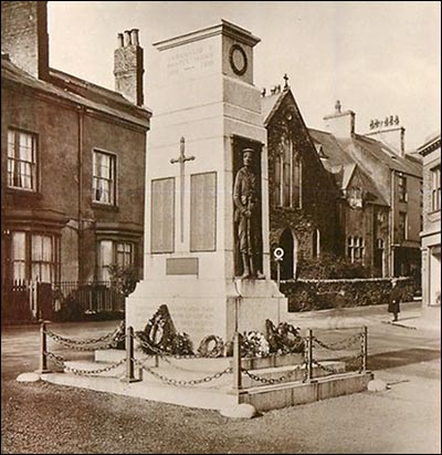 holyhead_war_memorial