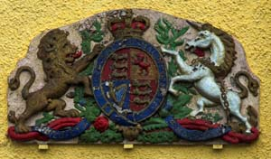 photo_of_kings_arms_coat_of_arms
