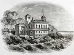 drawing_of_llandudno_baths_house
