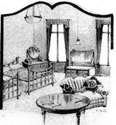 image_of_grand_hotel_bedroom