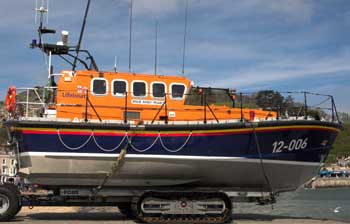 photo_of_llandudno_lifeboat