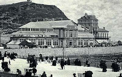 photo_of_llandudno_pavilion