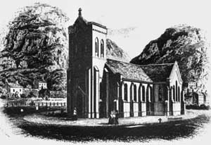 drawing_of_st_georges_church