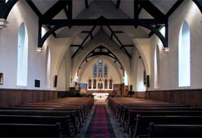 photo_of_st_georges_church_interior