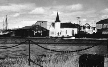 old_photo_of_norwegian_church