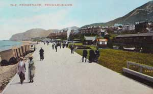 photo_of_penmaenmawr_promenade