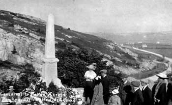 photo_of_penrhynside_war_memorial