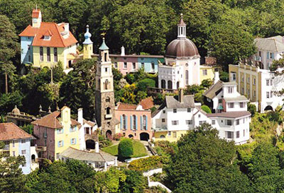 aerial_view_of_portmeirion