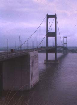 photo_of_severn_bridge