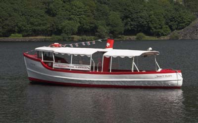photo_of_snowdon_star_boat
