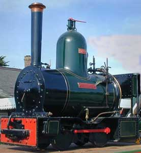photo_of_steam_loco_dot