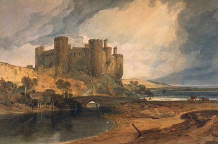 painting_of_conwy_by_turner