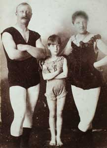 photo_of_walter_beaumont_and_family
