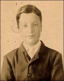 Photo of John James Langford
