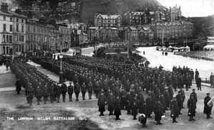 photo_of_london_welsh_at _llandudno